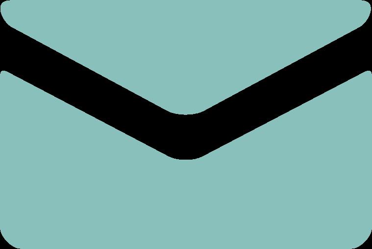 mail-ceramica-a-mano-alzada