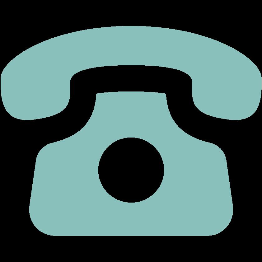 telefono-ceramica-a-mano-alzada