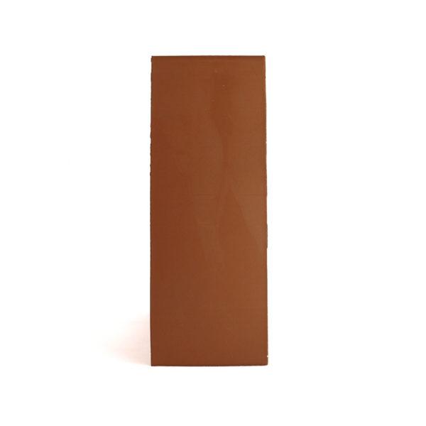 Celosía cerámica natural roja CLS 003