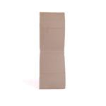 Celosía cerámica natural arena CLS 002