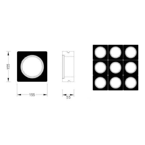 celosia-ceramica-cls-008-detalle-ceramica-a-mano-alzada