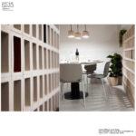celosia-ceramica-natural-arena-CLS-007-10x20-restaurante-Rebost-Borja-Garcia-ceramica-a-mano-alzada