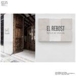 celosia-ceramica-natural-arena-CLS-007-10x20-restaurante-entrada-Rebost-Borja-Garcia-ceramica-a-mano-alzada