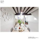 celosia-ceramica-natural-arena-CLS-007-10x20-restaurante-mesa-Rebost-Borja-Garcia-ceramica-a-mano-alzada