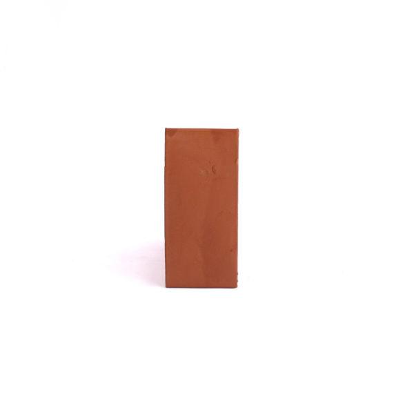 Celosía cerámica natural rojo CLS 001