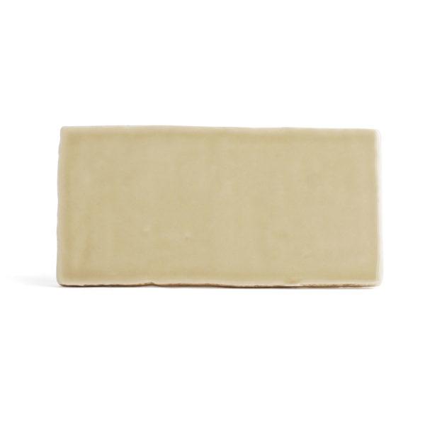 Cerámica artesanal beige CA 004