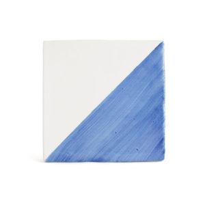baldosa cartabón ceramico a mano alzada
