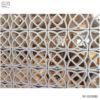 01-Celosía-cerámica-esmaltado-blanco-CLS012-15x15-Iberostar-hotel-detalle-ceramica-a-mano-alzada