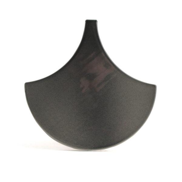 Escama cerámica gris EC 002