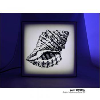 ceramica-traslucida-personalizado-hrg-luz-y-sombra1-ceramica-a-mano-alzada