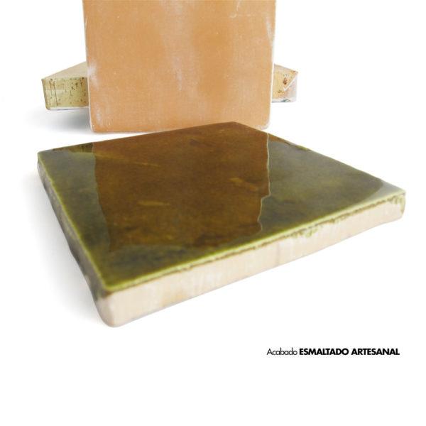 ceramica-tradicional-a-medida-BC000-esmaltado-artesanal-ceramica-a-mano-alzada