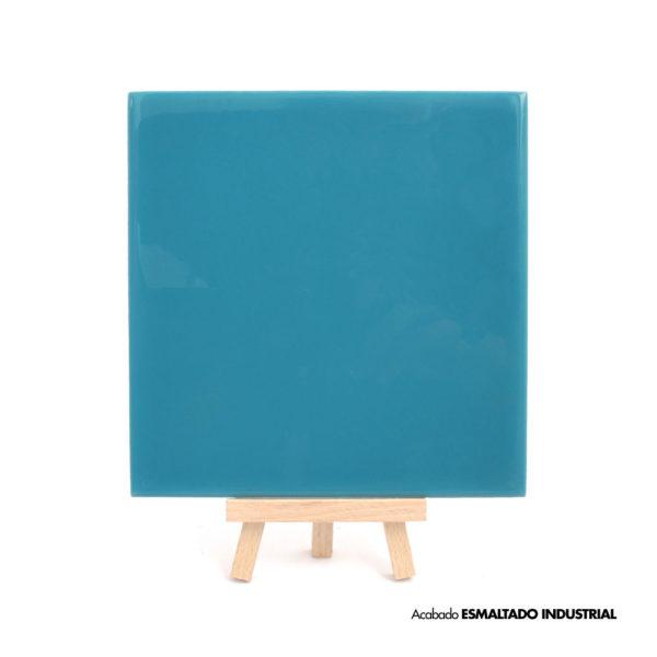 Básico-ceramico-a-medida-BC000-esmaltado-industrial-ceramica-a-mano-alzada