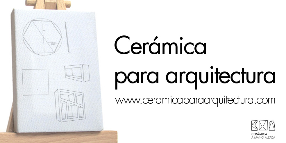 ceramica-para-arquitectura_tienda-online-ceramica-a-mano-alzada