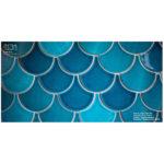 Escama-ceramica-turquesa-Kulto-detalle3-ceramica-a-mano-alzada