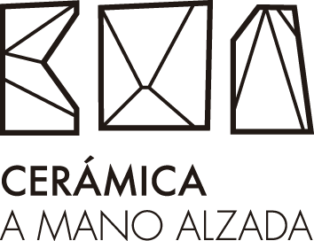 ceramicaamanoalzada