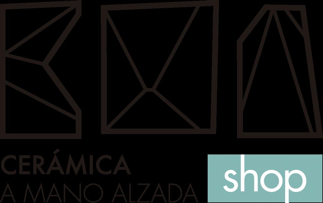 Ceramica a Mano Alzada Shop