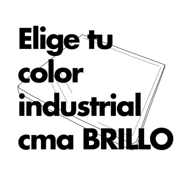 Basico-ceramico-paleta-de-color-brillo-industrial-CMA-10x10-ceramica-a-mano-alzada