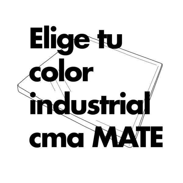 Basico-ceramico-paleta-de-color-mate-industrial-CMA-10x10-ceramica-a-mano-alzada