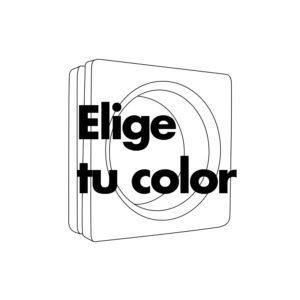 Celosía-cerámica-a-medida-CLS-008-ceramica-a-mano-alzada