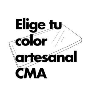Ceramica-artesanal-paleta-de-color-Artesanal-CMA-7.5x15-ceramica-a-mano-alzada