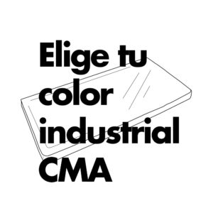 Ceramica-artesanal-paleta-de-color-industrial-CMA-7.5x15-ceramica-a-mano-alzada