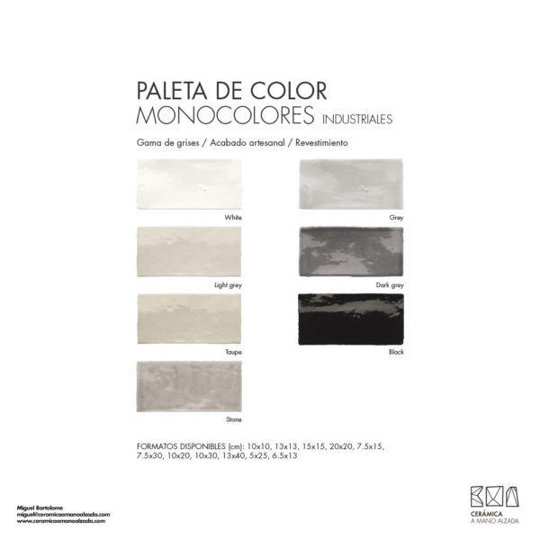 Ceramica-artesanal-paleta-de-color-industrial-grises-CMA-7.5x15-ceramica-a-mano-alzada