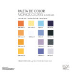basico-ceramico-paleta-de-color-industrial-colores-2-CMA-10x10-ceramica-a-mano-alzada