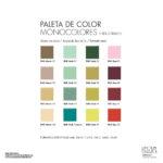 basico-ceramico-paleta-de-color-industrial-colores-CMA-10x10-ceramica-a-mano-alzada