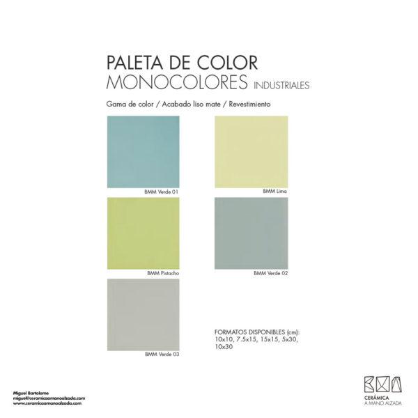 basico-ceramico-paleta-de-color-mate-industrial-colores-1-CMA-10x10-ceramica-a-mano-alzada