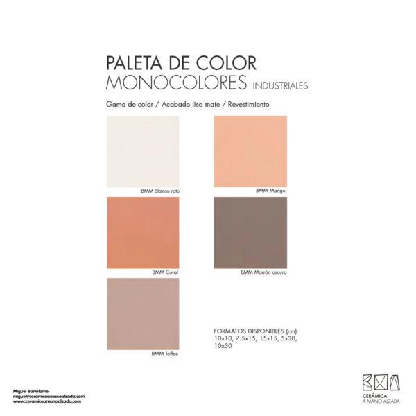 basico-ceramico-paleta-de-color-mate-industrial-colores-2-CMA-10x10-ceramica-a-mano-alzada