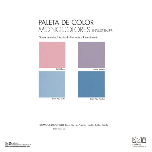 basico-ceramico-paleta-de-color-mate-industrial-colores-3-CMA-10x10-ceramica-a-mano-alzada