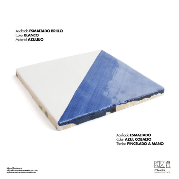 baldosa-ceramica-cartabón-a-medida-azulejo-esmaltado-BLC-000-XY-ceramica-a-mano-alzada