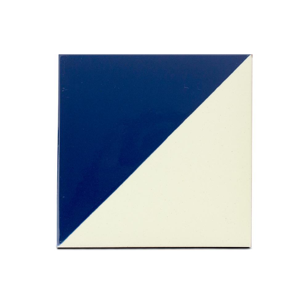 baldosa-ceramica-cartabón-azul-cobalto-blanca-BLC-006-15x15-ceramica-a-mano-alzada