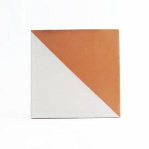 baldosa-ceramica-cartabón-natural-blanca-BLC-004-15x15-ceramica-a-mano-alzada