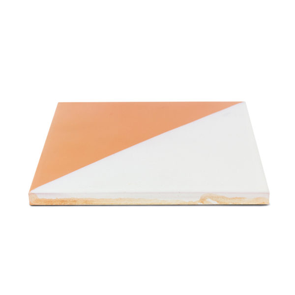 baldosa-ceramica-cartabón-natural-blanca-detalle-BLC-004-15x15-ceramica-a-mano-alzada