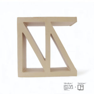 Celosia-ceramica-ACUS-Frontal-QBArquitectos-Ceramica-a-mano-alzada