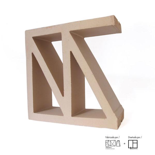 Celosia-ceramica-ACUS-Perspectiva-QBArquitectos-Ceramica-a-mano-alzada