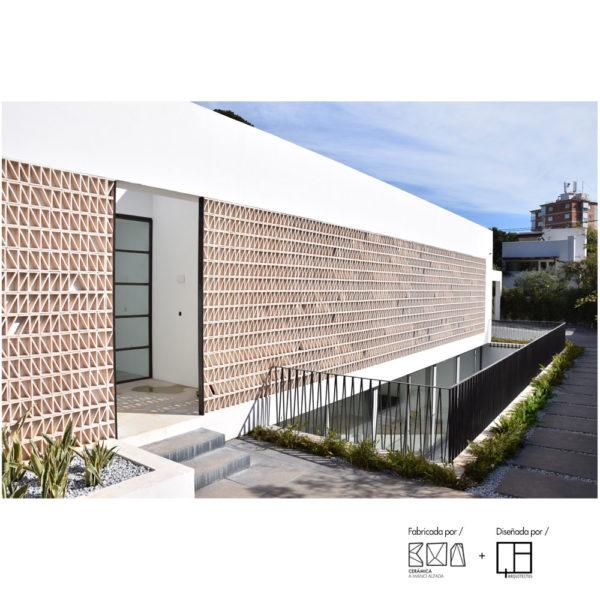 Celosia-ceramica-ACUS-unifamiliar-Denia-QBArquitectos-Ceramica-a-mano-alzada