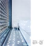 Celosia-ceramica-ACUS-unifamiliar-Dormitorio-01-Denia-QBArquitectos-Ceramica-a-mano-alzada