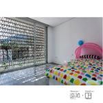 Celosia-ceramica-ACUS-unifamiliar-Dormitorio-Denia-QBArquitectos-Ceramica-a-mano-alzada