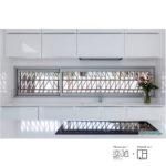 Celosia-ceramica-ACUS-unifamiliar-cocina-Denia-QBArquitectos-Ceramica-a-mano-alzada