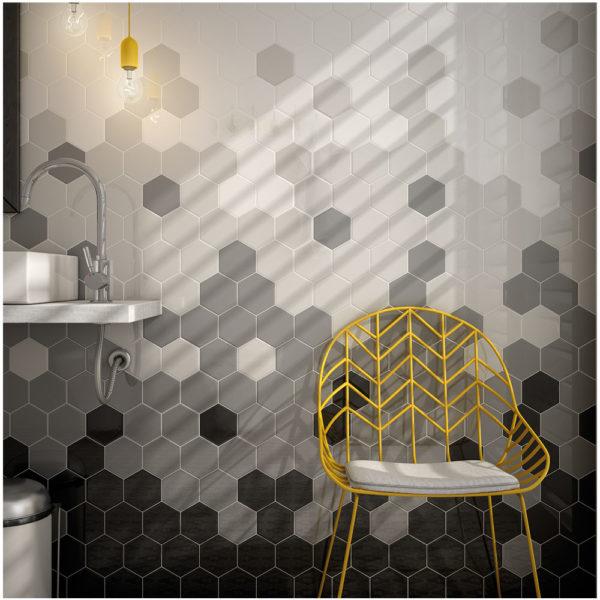 Hexagono-ceramico-10x12-ceramica-a-mano_alzada