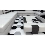Hexagono-ceramico-gris-mate-ambiente-20x23-HC20-R10-C3-ceramica-a-mano-alzada