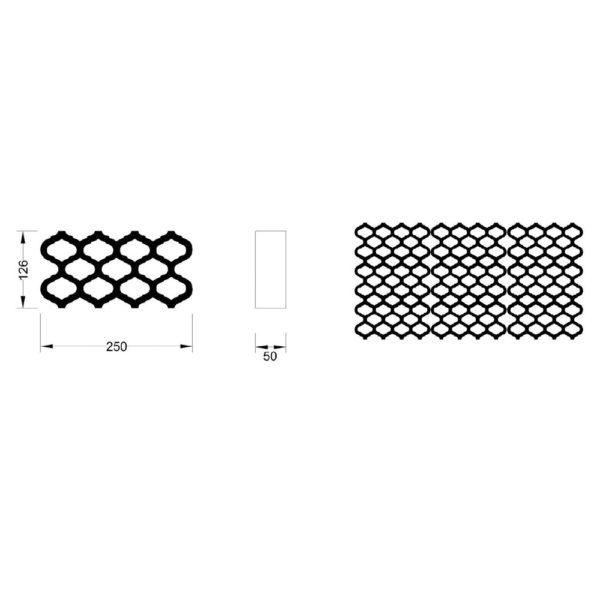 Celosia-ceramica-CLS-006-elige-tu-color-colocacion-ceramica-a-mano-alzada