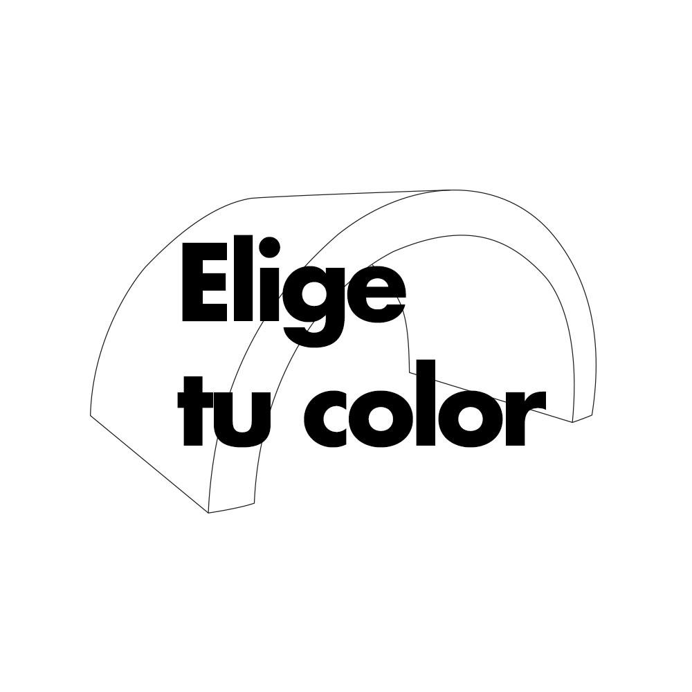 Celosia-ceramica-curva-CLS-005-16x10x8.5-elige-tu-color-ceramica-a-mano-alzada