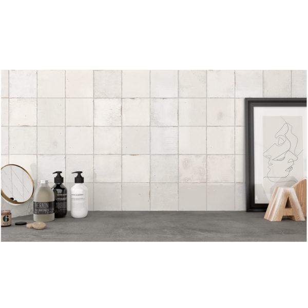 Zellige-ceramico-blanco-brillo-ambiente-decorados-ceramica-a-mano-alzada