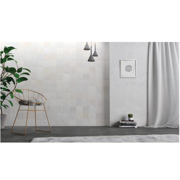 Zellige-ceramico-blanco-mate-ambiente-01-ceramica-a-mano-alzada