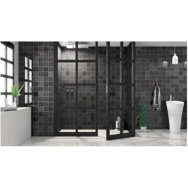 Zellige-ceramico-negro-ambiente-01-ceramica-a-mano-alzada