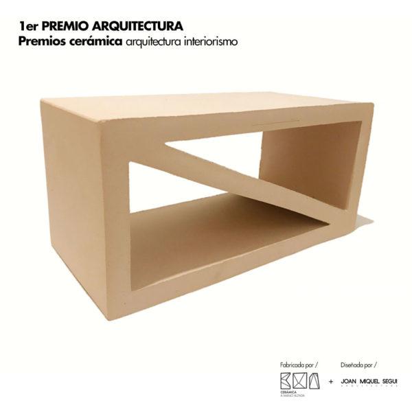 Celosia-ceramica-diagonal-12x24x12_premio-arquitectura_Joan-Miquel-Segui_ceramica-a-mano-alzada