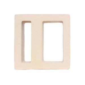 Celosia-ceramica-natural-arena-VIBRA-01-ceramica-a-mano-alzada